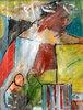 link naar 1998-Abstract-nr-81