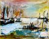 link naar 2013-Vissersboten